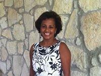 Marylin Katia Wah-Bailiff