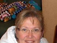 Dawn Rehbein