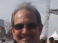 Frank Calomino