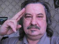 Dusan Elznic