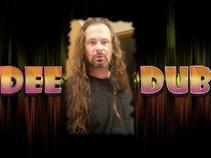 Dee Dubs