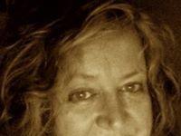 Margaret McGurk
