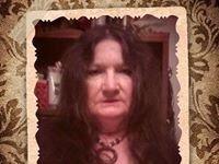 Shirley J Martin