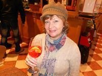 Myra Ruppe Schwartz