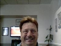Keith John Qualtrough