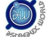 AstreauxWorld
