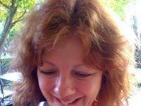 Judy Oliver-Rose