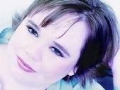 Mary-Elizabeth McCarroll