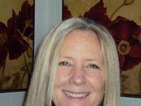 Kim Michelle Caughman