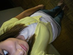 princessashley15