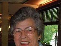 Betty Caruso