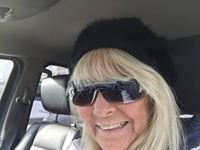 Linda O'Leary