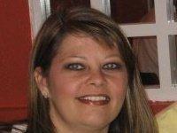 Rhonda Miller