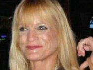 Debbie Hallowell