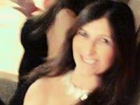 Sylvia Pino