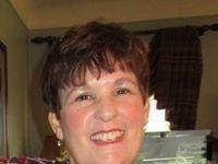 Debbie Moore VanHorn
