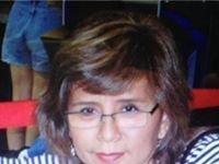 Mariluz Lopez
