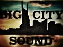Big City Sound TN