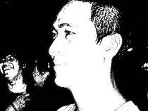 Dimas M