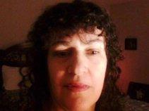 Debbie Bosco Bear