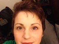 Rebecca Wilko
