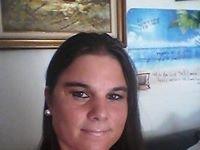 Patricia Dorado