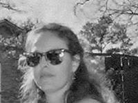 Annette Huchton Dix