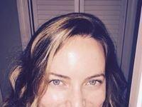 Emily Ziff-Levine