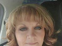 Tina Hammack Barber