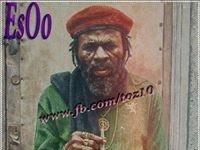 Islam ElAhlawy