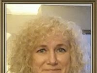 Maureen Heath