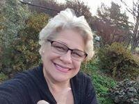 Susan Schneider-Michael