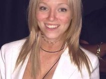Amanda Whetham