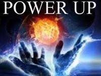 Power UpEnt