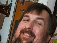 Jim Huetter