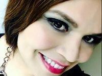 Laura Gonzalez Cobian