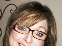 Christine Spears Simonson