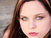 Catie Fox