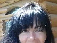 Michelle Marie Joyce Buker