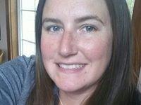 Michelle Brandow