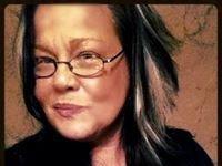 Julie McCarter