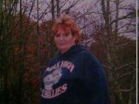 Gina Simpkins Workman