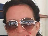 Keri Klein Hudzik