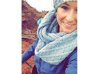 Brittany Natasha