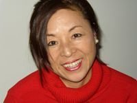 Yasuko Kousaka