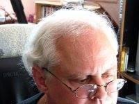 George van Laethem