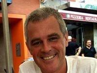 Steve Cripps