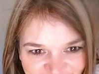 Loretta Lynn Holland