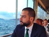Metehan Çınaroğlu