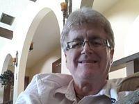 Tim McGlothlin